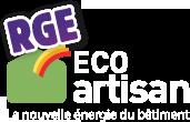 ecoartisan_big