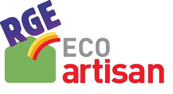 rge-eco-artisan