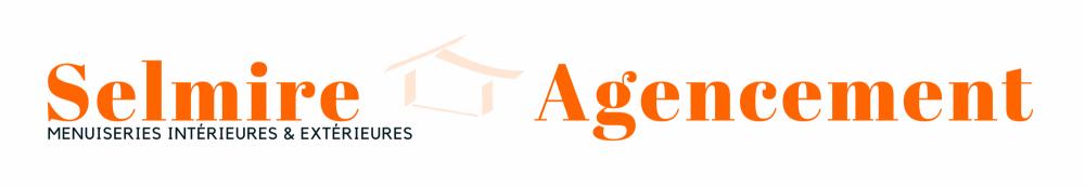 Demande de devis gratuit - SELMIRE AGENCEMENT à Falaise, Flers, Argentan, Caen...